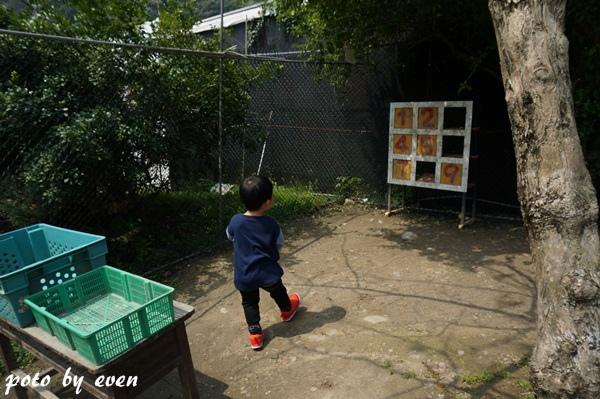 大溪世界童玩042-20150313