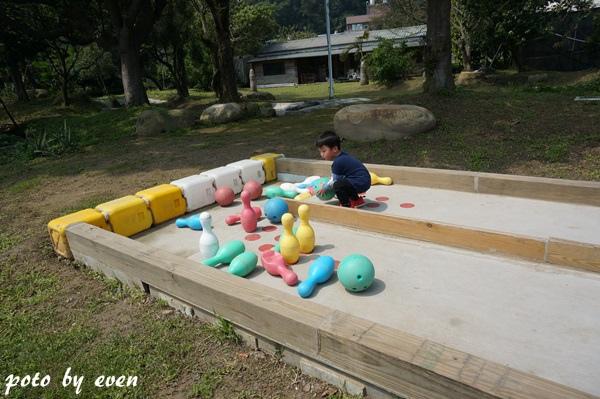 大溪世界童玩046-20150313