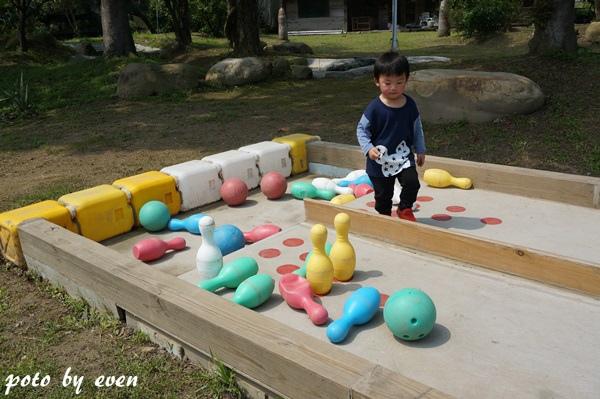 大溪世界童玩047-20150313
