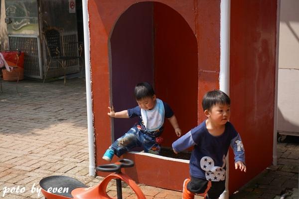 大溪世界童玩057-20150313