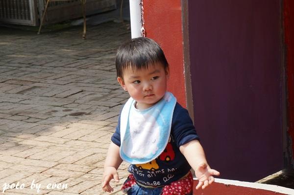 大溪世界童玩059-20150313