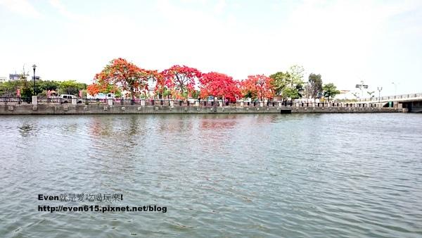 台南安平運河01-20150507.JPG