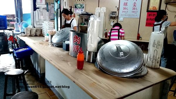 台南麻豆美食02-20150507.JPG