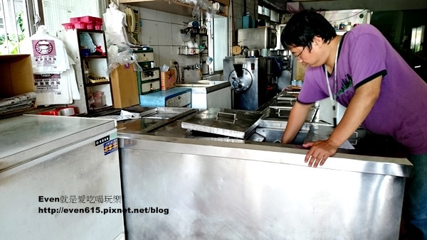 台南麻豆美食11-20150507.JPG