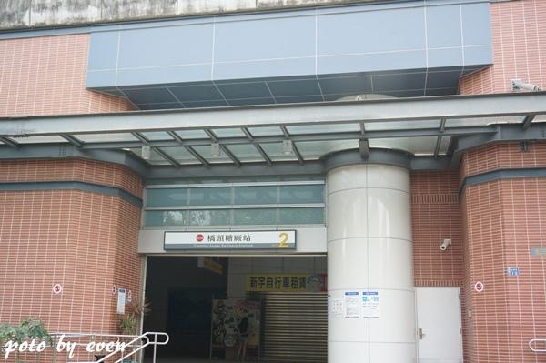 高雄橋頭糖廠001-20141126