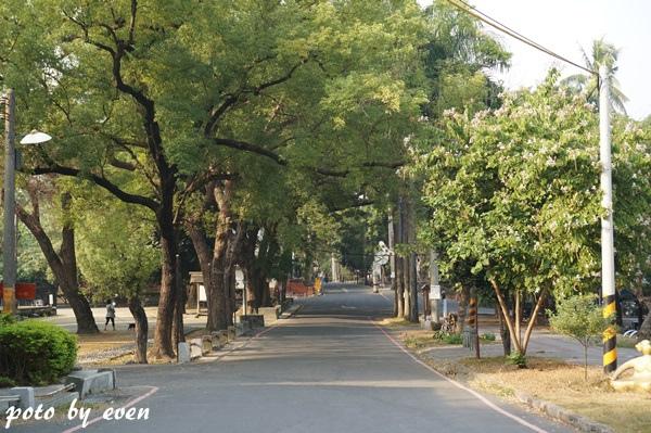 高雄橋頭糖廠008-20141126