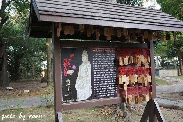 高雄橋頭糖廠035-20141126