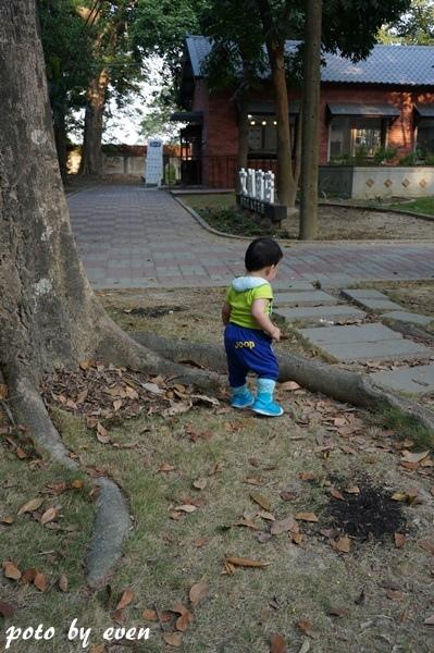 高雄橋頭糖廠039-20141126