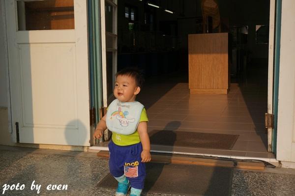 高雄橋頭糖廠048-20141126