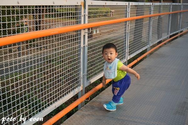 高雄橋頭糖廠054-20141126