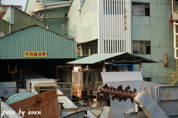 高雄橋頭糖廠059-20141126