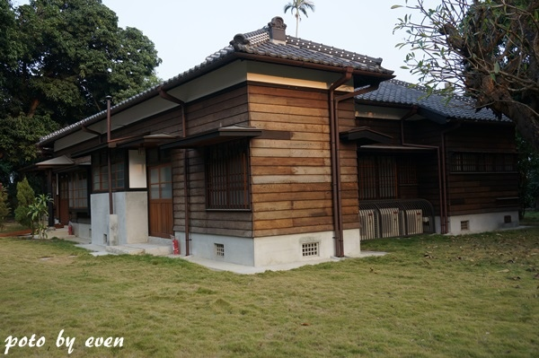 高雄橋頭糖廠130-20141126