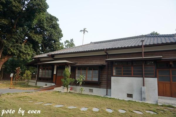 高雄橋頭糖廠132-20141126
