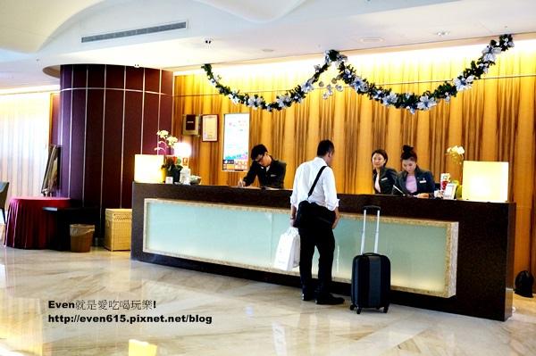 高雄福容飯店52-20141126.JPG