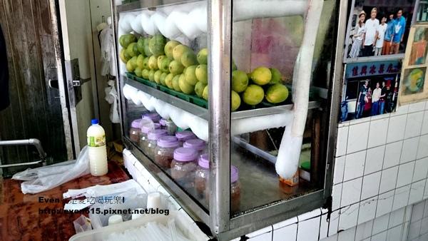 佳興檸檬汁02-20150614.JPG