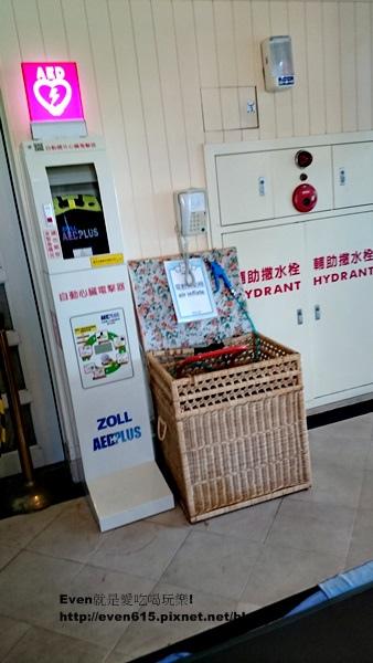 花蓮遠雄悅來飯店59-20150616.JPG