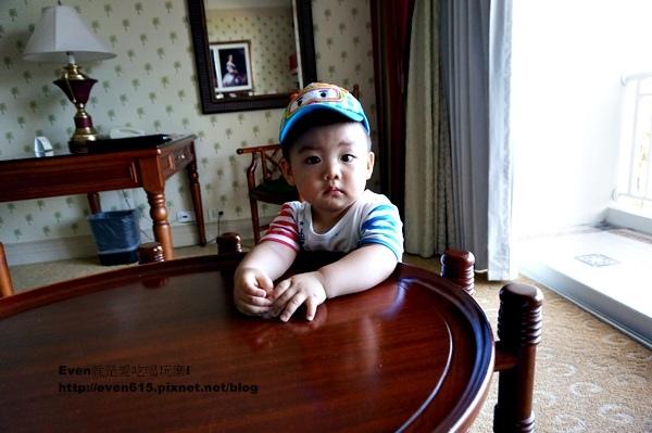 花蓮遠雄悅來飯店115-20150614.JPG