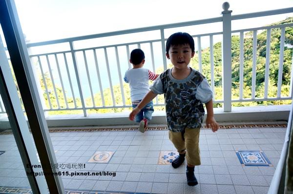 花蓮遠雄悅來飯店131-20150614.JPG