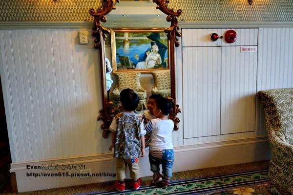 花蓮遠雄悅來飯店143-20150614.JPG