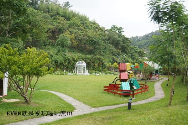 西瓜莊園20150713-006.JPG