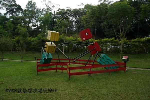 西瓜莊園20150713-041.JPG