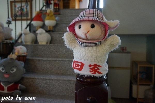 花蓮羊兒煙囪041-20150613