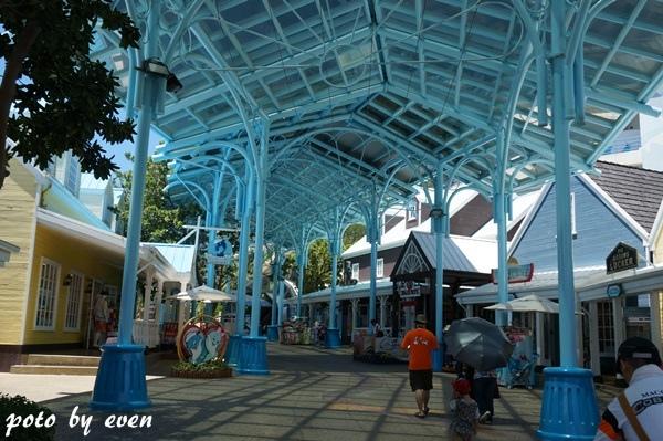 海洋公園002-20150614