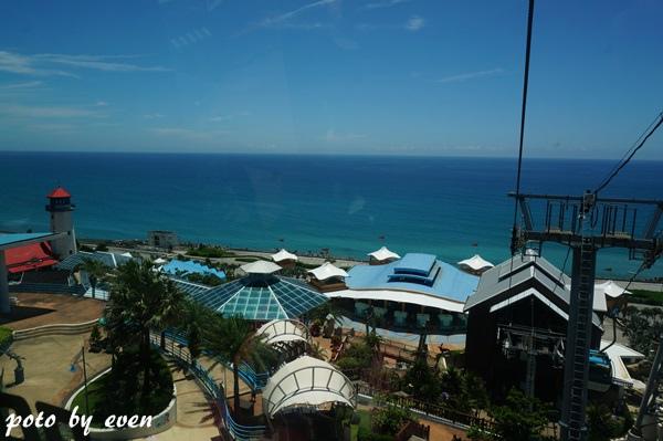 海洋公園011-20150614