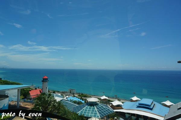 海洋公園010-20150614