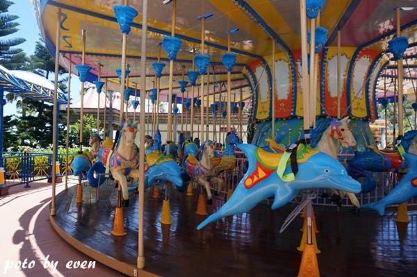海洋公園027-20150614