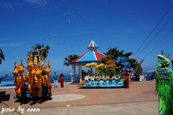 海洋公園059-20150614