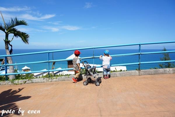 海洋公園082-20150614