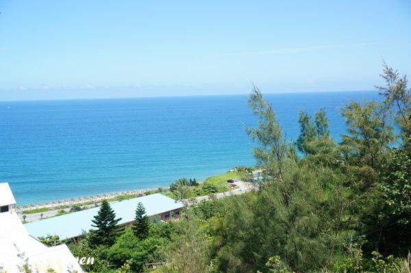 海洋公園085-20150614