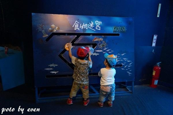 海洋公園095-20150614