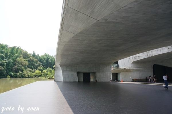 日月潭向上遊客中心022-20150714