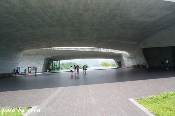 日月潭向上遊客中心030-20150714