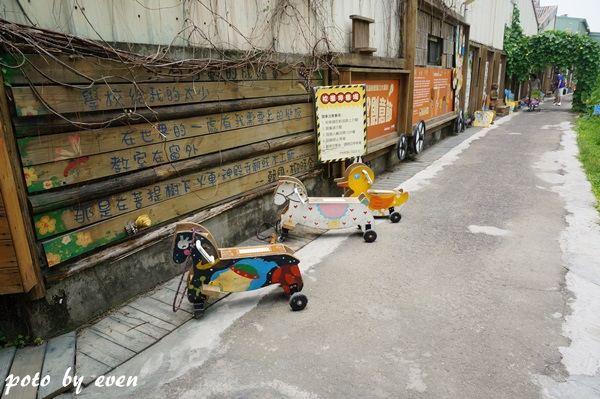 台中老樹根002-20150717