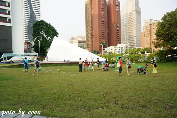 台中綠圈圈018-20150716