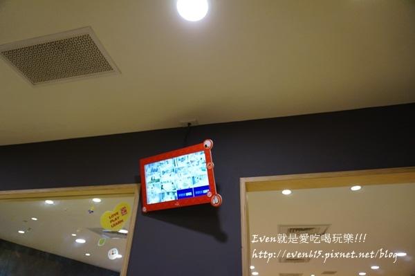木樂地桃禧館DSC01858.JPG