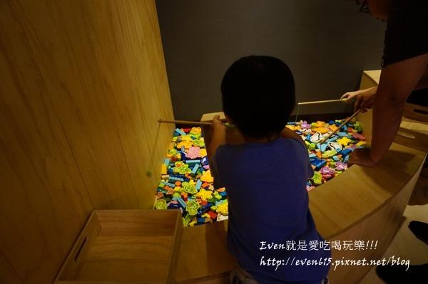木樂地桃禧館DSC01862.JPG