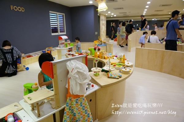 木樂地桃禧館DSC01939.JPG