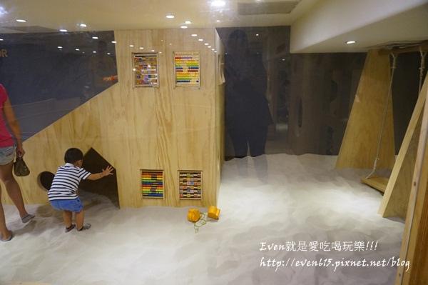 木樂地桃禧館DSC01963.JPG