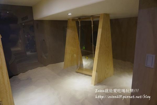 木樂地桃禧館DSC01962.JPG