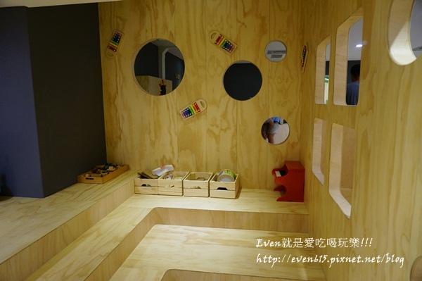 木樂地桃禧館DSC01981.JPG