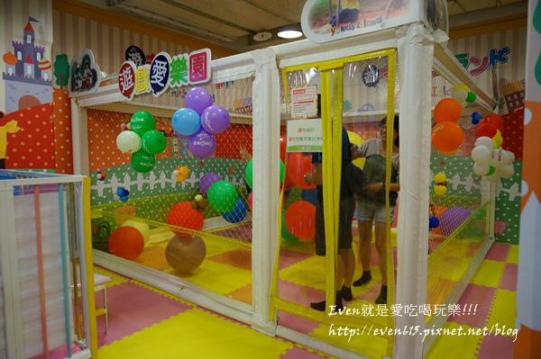 中壢中原遊戲愛樂園DSC02145-003