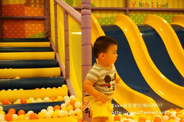 中壢中原遊戲愛樂園DSC02146-004