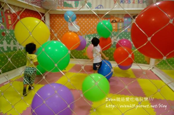 中壢中原遊戲愛樂園DSC02148-006