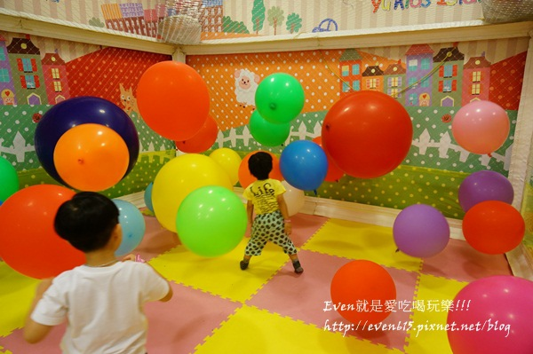 中壢中原遊戲愛樂園DSC02151-008