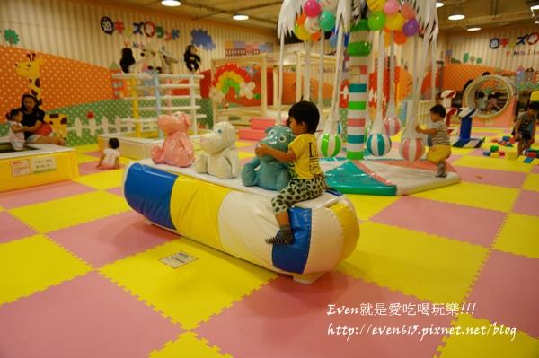 中壢中原遊戲愛樂園DSC02154-011