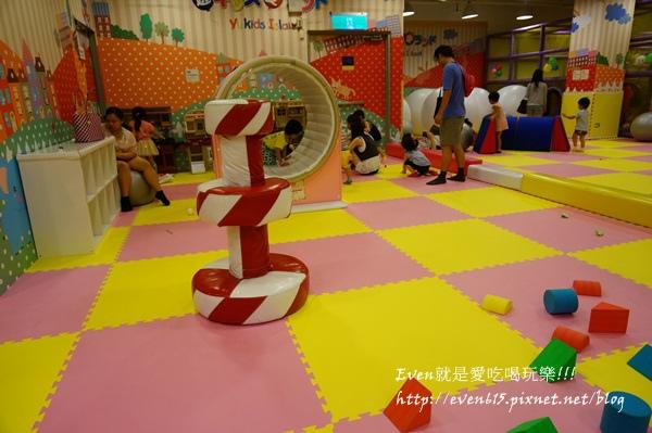 中壢中原遊戲愛樂園DSC02157-014